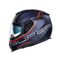 SX.100 SUPERSPEED NAVY BLUE NEON RED MT Lat1 1024x1024